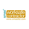 worksafe-contractor-circle